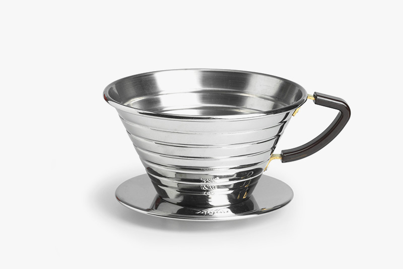 Doplnky na prípravu kávy